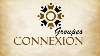 Groupes Connexion