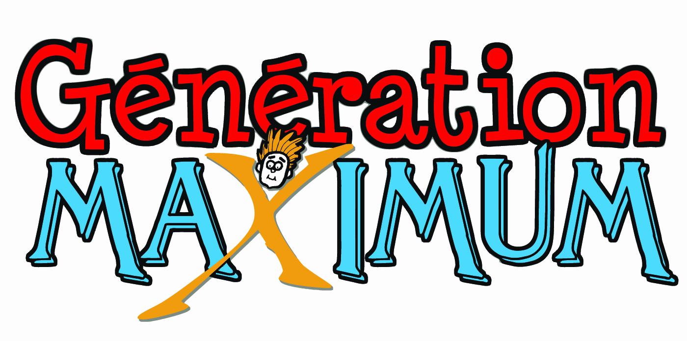 Génération Maximum