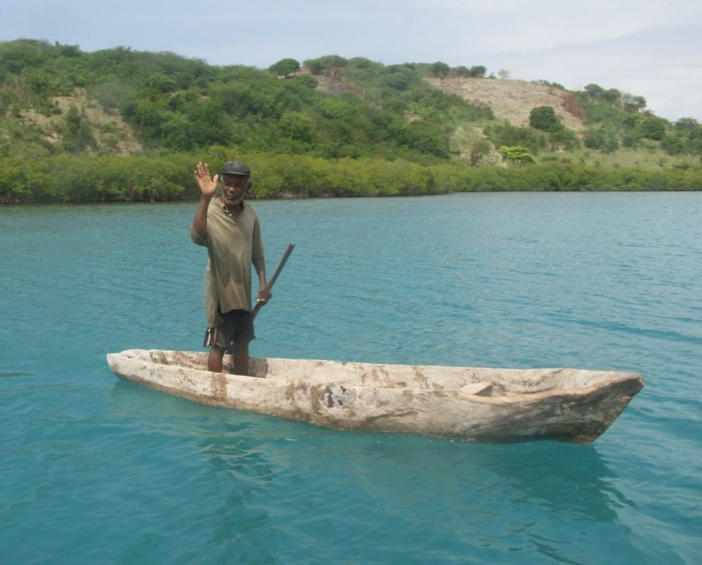 haitit1