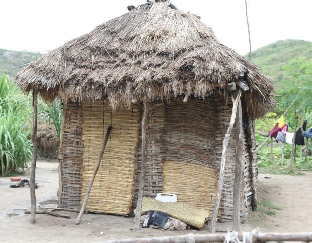 haitit2