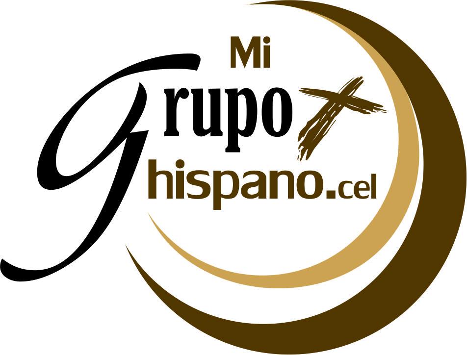 Groupe hispanophone